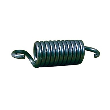 EXHAUST SPRING