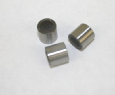 ROLLER&BUSHING ASM. 13mm