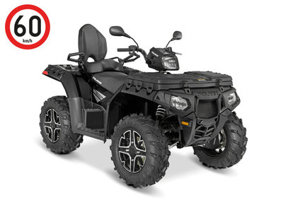 POLARIS SPORTSMAN XP1000 EPS TOURING 2019
