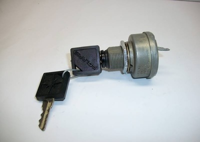 KIT-IGNITION SWITCH,ES,COMPLT