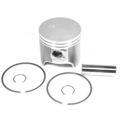 KIT-PISTON 77,25mm    (3022226)