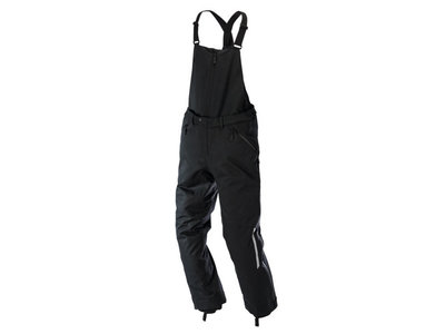 RIPPER BIB BLACK