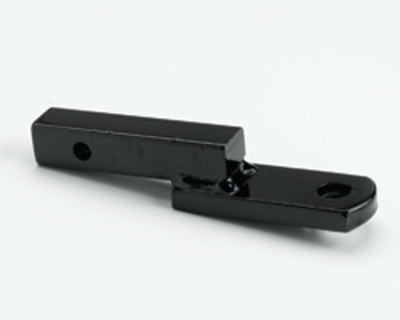 "KIT-DRAWBAR,1.25"" W/ 1"" DROP"
