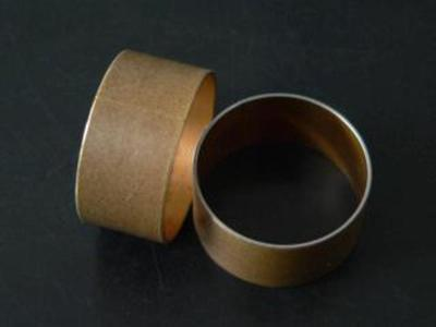 FORK SLIDER BUSHING, LOWER. 39MM 45465-87