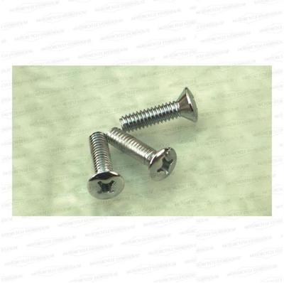 S&S AIRCLEANER COVER BOLTS