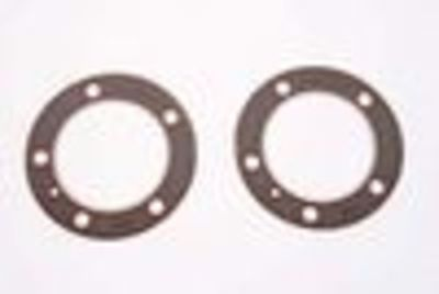 JAMES CYL. HEAD GASKETS, FIRE-RING (PR)