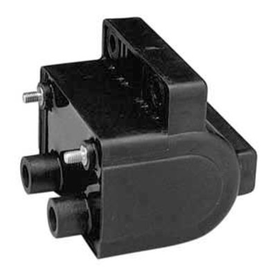 LATE OEM STYLE IGNITION COIL