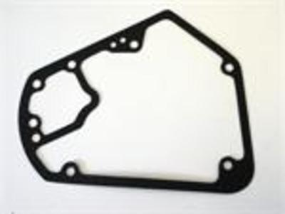 JAMES CAM COVER GASKET. SILICONE 25225-70C