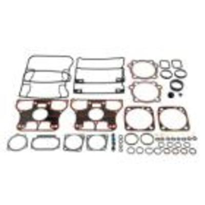 JAMES TOP END GASKET SET