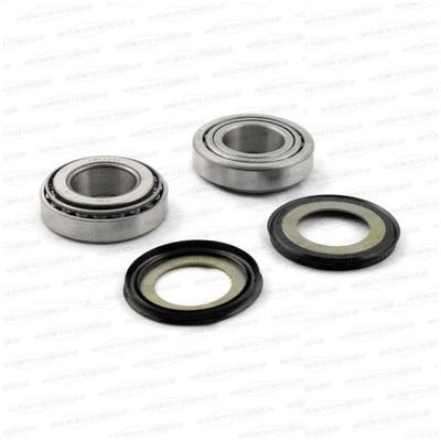 ALL BALLS STEERING BEARING KIT (22-1032)