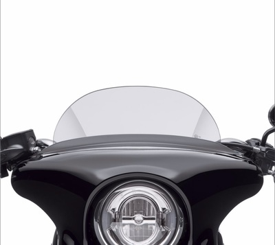 Sport Glide 5.5 in. Windshield