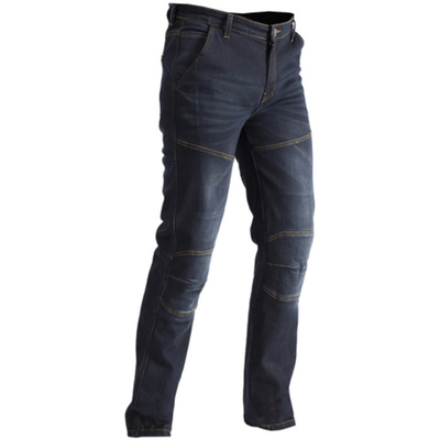 BOLT Kevlar Jeans Adventure stretch water repellent