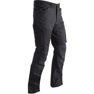 BOLT WORKER KEVLAR JEANS