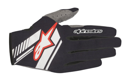ALPINESTARS NEO WINDPROOF