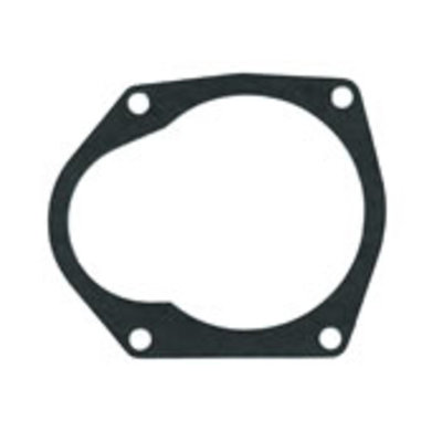 GASKET UPPER WATER PUMP