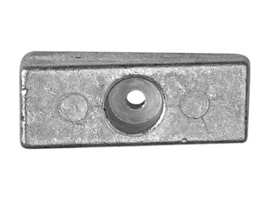 ANODE SIDE MOUNT