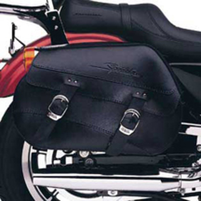 SADDLEBAGS,XL PREMIU
