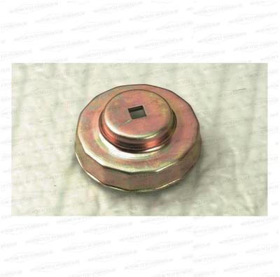 OIL FILTER WRENCH, 3/8 INCH DRIVE