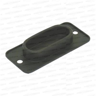 GASKET, REAR MASTER CYL. COVER 45005-85