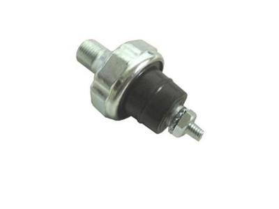 STANDARD CO, OIL PRESSURE SWITCH