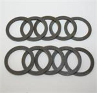THRUST WASHER KIT, CAMSHAFT