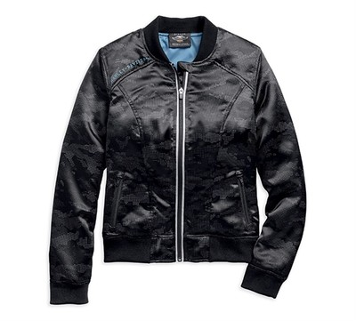 JACKET-ACTIVE, ALLOVER CAMO