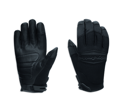 GLOVE-F/F,MESH,AUXILIARY