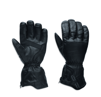 GLOVE,VAGRANT,3IN1,WATERPROOF