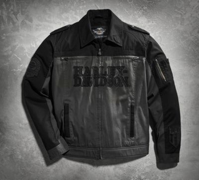 JACKET-BRUTE OILED,OTWR,CLB