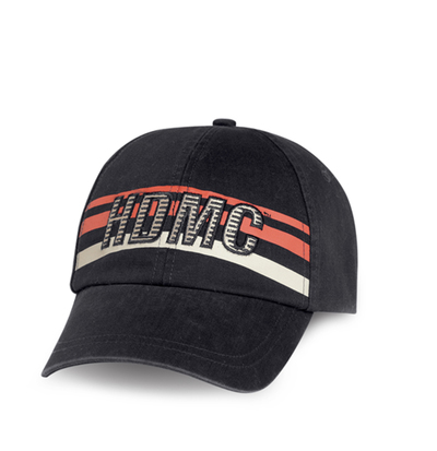 CAP-BB, HDMC STRIPED