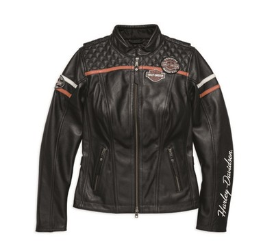 JACKET-GMIC,MISS ENTHUSIAST,CE