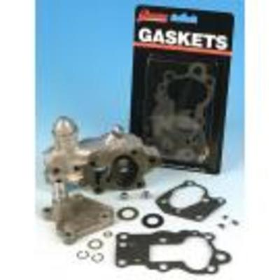 JAMES OIL PUMP GASKET & SEAL KIT
