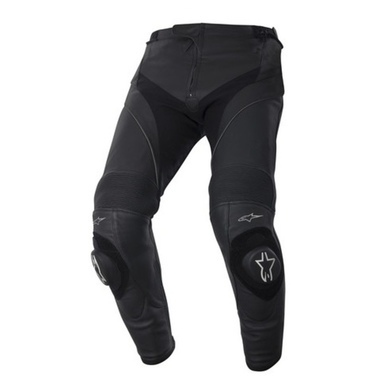 ALPINESTARS MISSILE LEATHER PANTS