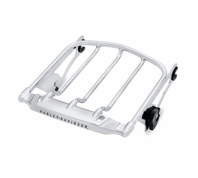 Air Wing Detachables Two-Up Luggage Rack