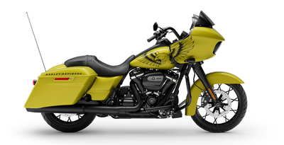H-D ROAD GLIDE SPECIAL EDITION 2020
