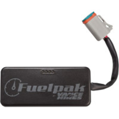FUELPAK FP-3 ALL 2014 -> HD CAN BUS (SOFTAIL 2011->)