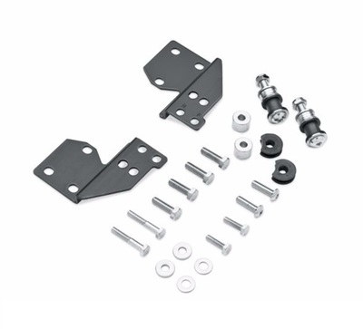 Detachables Docking Hardware Kit