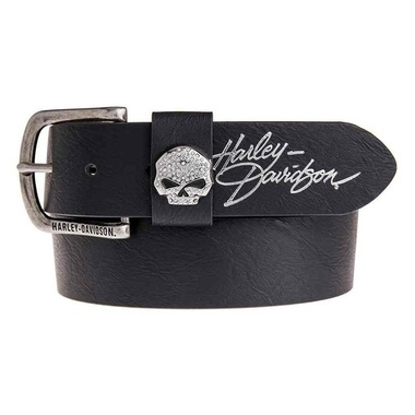 ROCK CANDY BELT