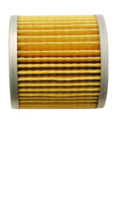 HI-FLO 123 OIL FILTER