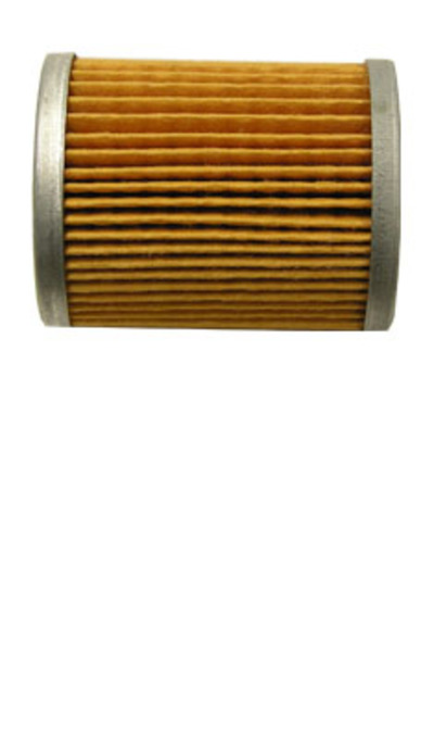 HI-FLO 132 OIL FILTER