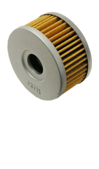 HI-FLO 136 OIL FILTER