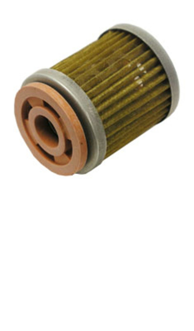 HI-FLO 142 OIL FILTER