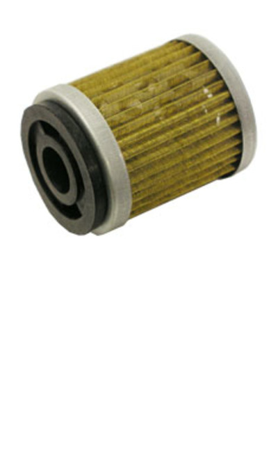 HI-FLO 143 OIL FILTER