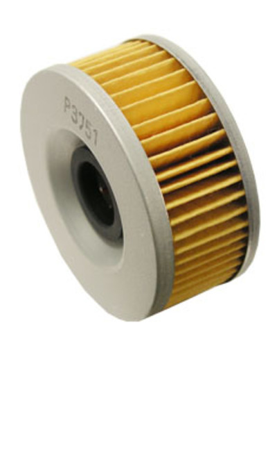 HI-FLO 144 OIL FILTER