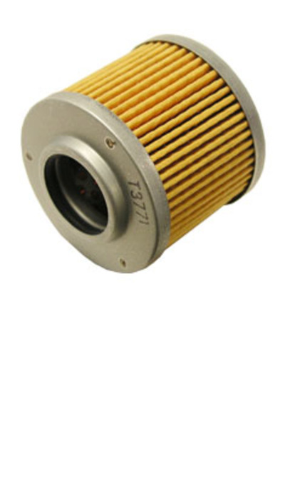 HI-FLO 151 OIL FILTER APRILIA