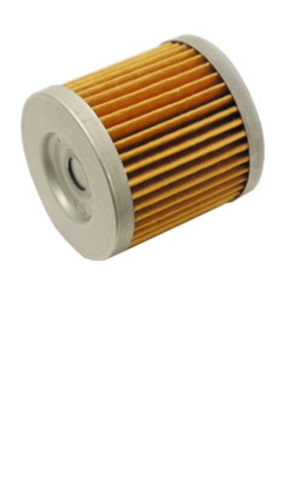 HI-FLO 154 OIL FILTER