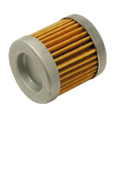 HI-FLO 181 OIL FILTER