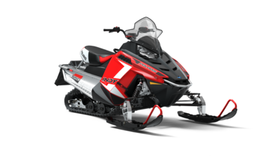POLARIS INDY 550 ES 2020