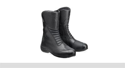 TRIUMPH GORETEX BOOT