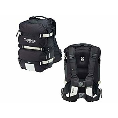 PERFORMANCE R30 BACKPACK
